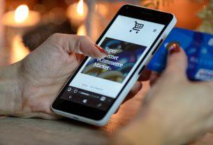 Pozycjonowanie niemcy, skuteczny marketing online