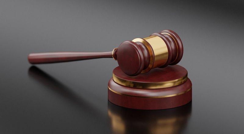 adwokat Bełchatów